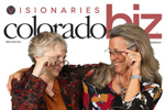 Colorado Top 100 Women-Owned Companies List 2016