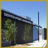 Denver Police Firing Range and Training Center