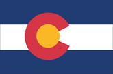 Colorado_165
