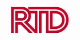 RTD_165