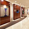 SM Energy Elevator