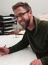 Brian Waring, EIT